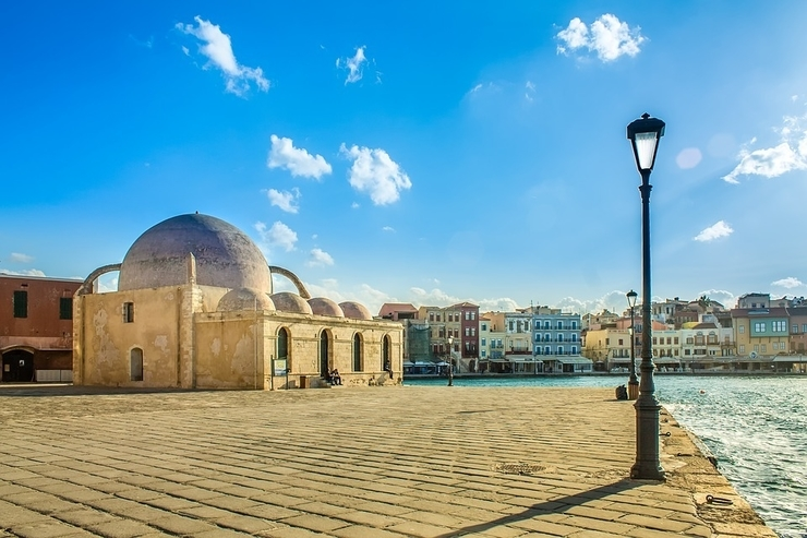 Architecture-Chania-Blue-Old-Town-Old-City-Marina-1700592