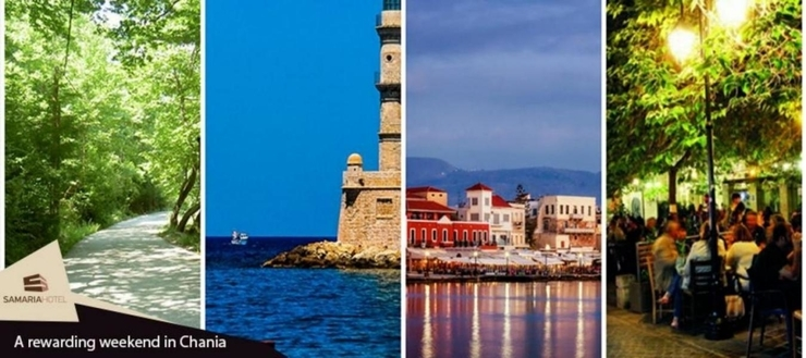 a-rewarding-weekend-in-chania